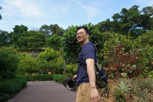 How Okinawa is Different from Mainland Japan - Okinawa World